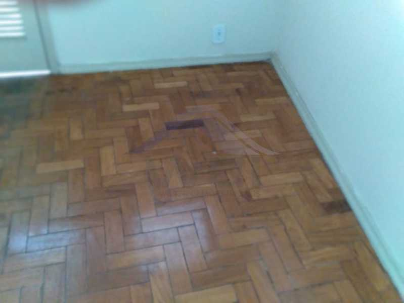 WhatsApp Image 2021-09-01 at 1 - Vendo Apartamento Tijuca ! - WCAP20616 - 18