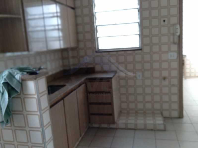 WhatsApp Image 2021-09-01 at 1 - Vendo Apartamento Tijuca ! - WCAP20616 - 19