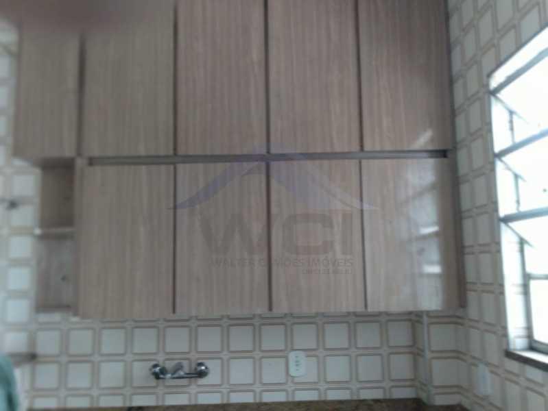 WhatsApp Image 2021-09-01 at 1 - Vendo Apartamento Tijuca ! - WCAP20616 - 20