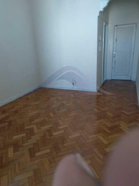 WhatsApp Image 2021-09-02 at 1 - Apartamento para alugar Rua São Francisco Xavier,Maracanã, Rio de Janeiro - R$ 1.600 - WCAP20619 - 7