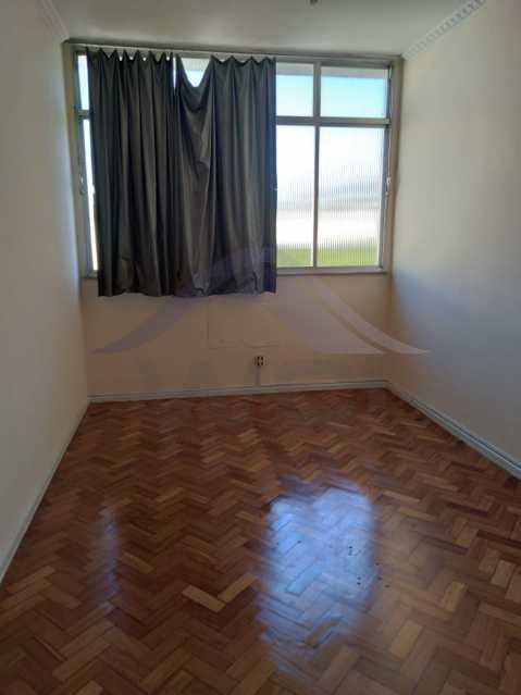 WhatsApp Image 2021-09-02 at 1 - Apartamento para alugar Rua São Francisco Xavier,Maracanã, Rio de Janeiro - R$ 1.600 - WCAP20619 - 12