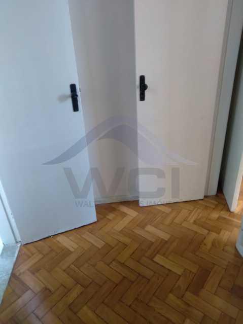 WhatsApp Image 2021-09-02 at 1 - Apartamento para alugar Rua São Francisco Xavier,Maracanã, Rio de Janeiro - R$ 1.600 - WCAP20619 - 15