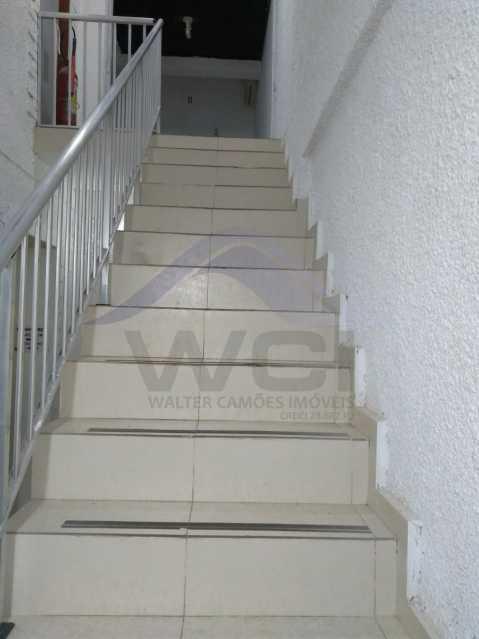 WhatsApp Image 2021-09-07 at 0 - Vendo casa Verdun ! - WCCC00003 - 18