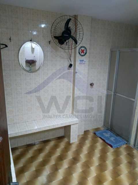 WhatsApp Image 2021-09-07 at 0 - Vendo casa Verdun ! - WCCC00003 - 27