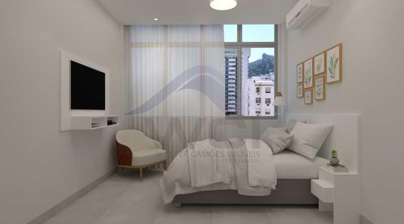 319a29557a3c10cb-QUARTO 03 1 - vendo apartamento COPACABANA - WCAP10150 - 4