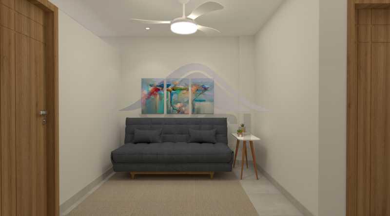 c675e3ad79851b6a-SALA 02 1 - vendo apartamento COPACABANA - WCAP10150 - 12