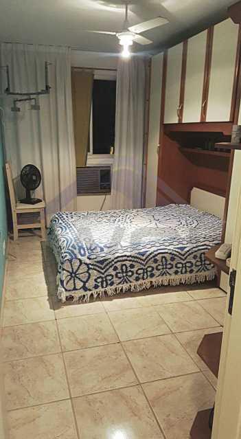 WhatsApp Image 2021-09-10 at 1 - Apartamento 1 quarto à venda Catete, Rio de Janeiro - R$ 530.000 - WCAP10151 - 10