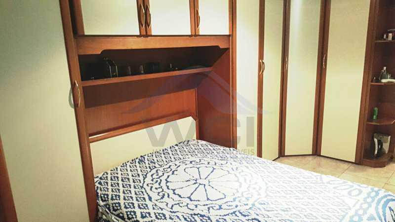 WhatsApp Image 2021-09-10 at 1 - Apartamento 1 quarto à venda Catete, Rio de Janeiro - R$ 530.000 - WCAP10151 - 11