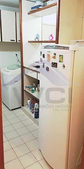 WhatsApp Image 2021-09-10 at 1 - Apartamento 1 quarto à venda Catete, Rio de Janeiro - R$ 530.000 - WCAP10151 - 14