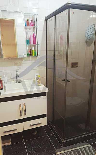 WhatsApp Image 2021-09-10 at 1 - Apartamento 1 quarto à venda Catete, Rio de Janeiro - R$ 530.000 - WCAP10151 - 9