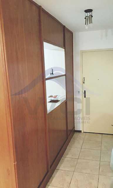 WhatsApp Image 2021-09-10 at 1 - Apartamento 1 quarto à venda Catete, Rio de Janeiro - R$ 530.000 - WCAP10151 - 12