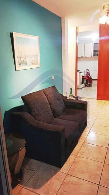 WhatsApp Image 2021-09-10 at 1 - Apartamento 1 quarto à venda Catete, Rio de Janeiro - R$ 530.000 - WCAP10151 - 4