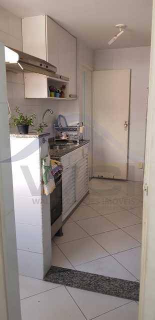 WhatsApp Image 2021-09-16 at 1 - Apartamento à venda Avenida Marechal Rondon,Rocha, Rio de Janeiro - R$ 265.000 - WCAP20626 - 15
