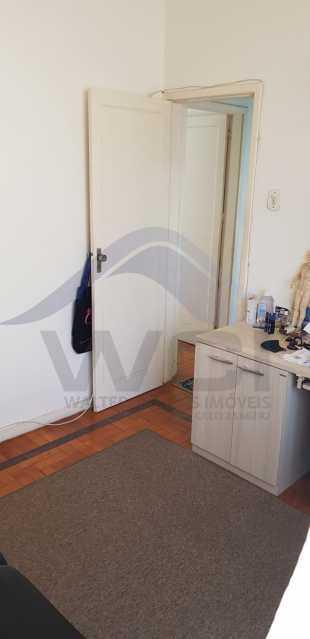 WhatsApp Image 2021-09-16 at 1 - Apartamento à venda Avenida Marechal Rondon,Rocha, Rio de Janeiro - R$ 265.000 - WCAP20626 - 13