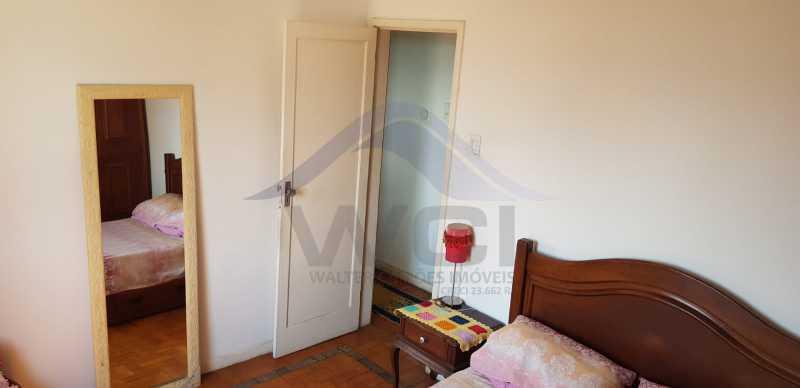 WhatsApp Image 2021-09-16 at 1 - Apartamento à venda Avenida Marechal Rondon,Rocha, Rio de Janeiro - R$ 265.000 - WCAP20626 - 8