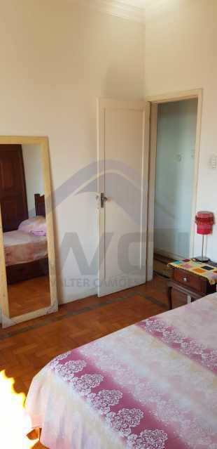 WhatsApp Image 2021-09-16 at 1 - Apartamento à venda Avenida Marechal Rondon,Rocha, Rio de Janeiro - R$ 265.000 - WCAP20626 - 10