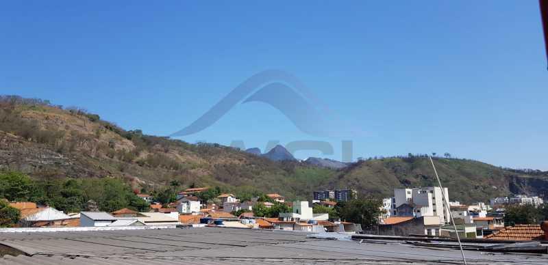 WhatsApp Image 2021-09-16 at 1 - Apartamento à venda Avenida Marechal Rondon,Rocha, Rio de Janeiro - R$ 265.000 - WCAP20626 - 23