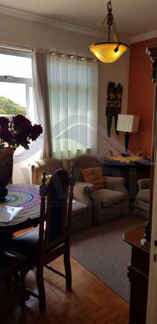 WhatsApp Image 2021-09-16 at 1 - Apartamento à venda Avenida Marechal Rondon,Rocha, Rio de Janeiro - R$ 265.000 - WCAP20626 - 4