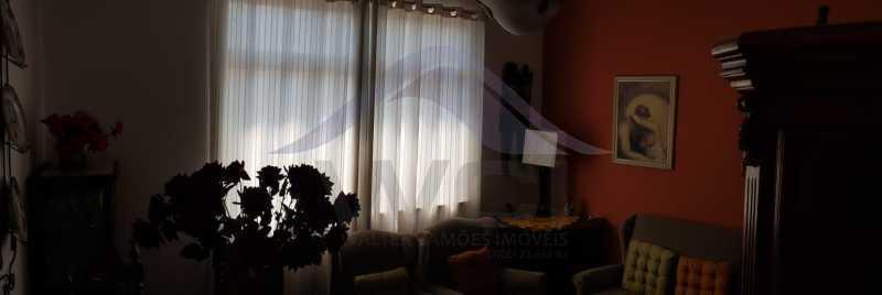WhatsApp Image 2021-09-16 at 1 - Apartamento à venda Avenida Marechal Rondon,Rocha, Rio de Janeiro - R$ 265.000 - WCAP20626 - 6
