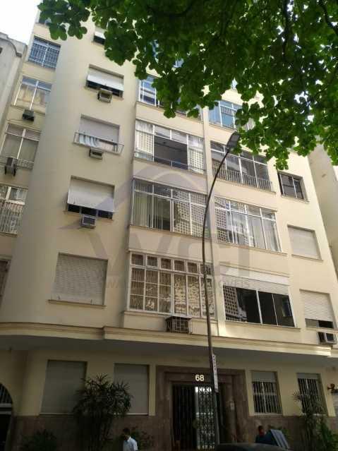 WhatsApp Image 2021-09-21 at 1 - Vendo Apartamento Barão de Ipanema - WCAP20632 - 1