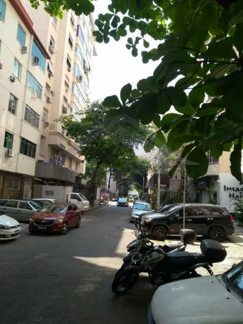 WhatsApp Image 2021-09-21 at 1 - Vendo Apartamento Barão de Ipanema - WCAP20632 - 3