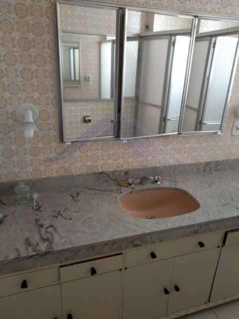 WhatsApp Image 2021-09-21 at 1 - Vendo Apartamento Barão de Ipanema - WCAP20632 - 8
