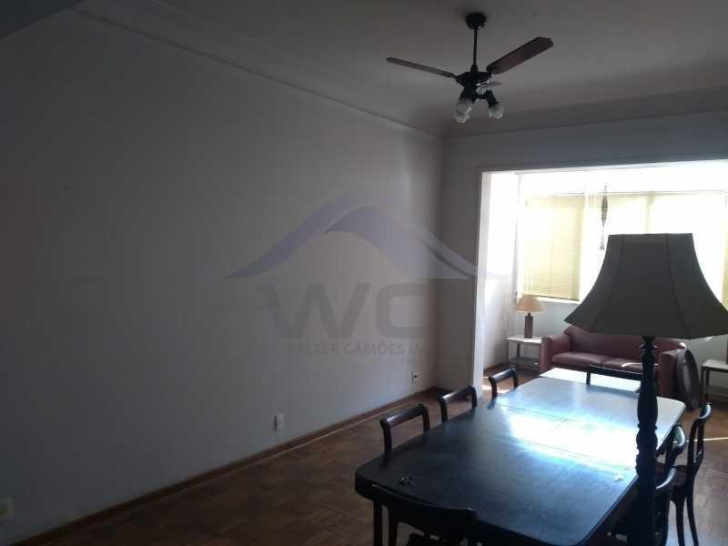 WhatsApp Image 2021-09-21 at 1 - Vendo Apartamento Barão de Ipanema - WCAP20632 - 7