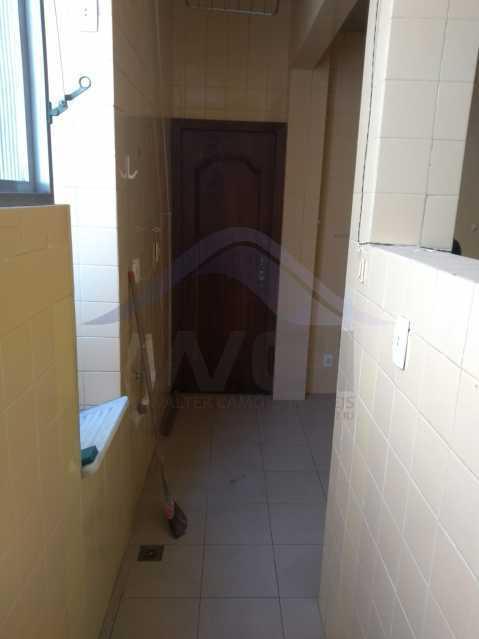 WhatsApp Image 2021-09-21 at 1 - Vendo Apartamento Barão de Ipanema - WCAP20632 - 9