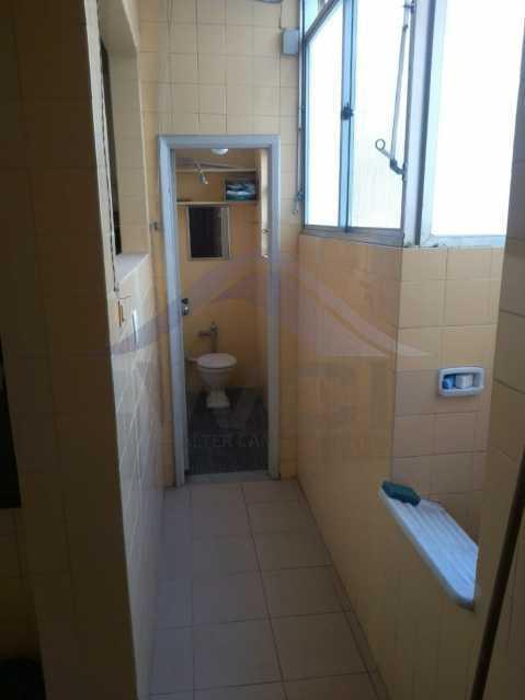 WhatsApp Image 2021-09-21 at 1 - Vendo Apartamento Barão de Ipanema - WCAP20632 - 10