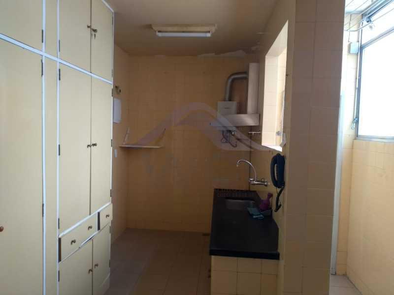 WhatsApp Image 2021-09-21 at 1 - Vendo Apartamento Barão de Ipanema - WCAP20632 - 11