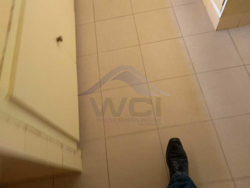 WhatsApp Image 2021-09-21 at 1 - Vendo Apartamento Barão de Ipanema - WCAP20632 - 12