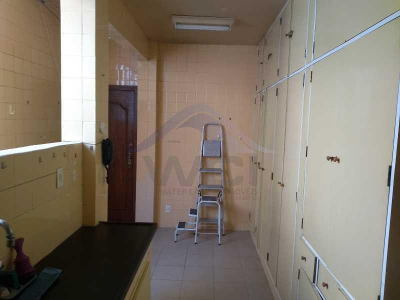 WhatsApp Image 2021-09-21 at 1 - Vendo Apartamento Barão de Ipanema - WCAP20632 - 13