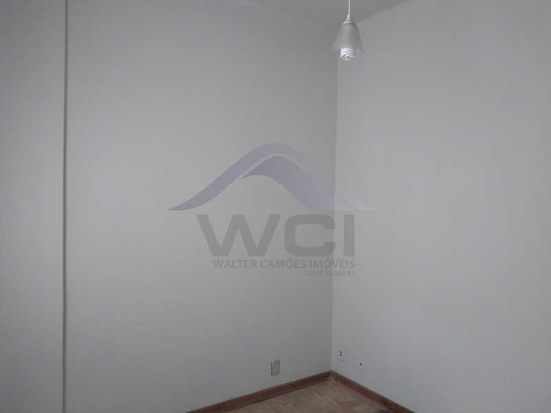 WhatsApp Image 2021-09-21 at 1 - Vendo Apartamento Barão de Ipanema - WCAP20632 - 15