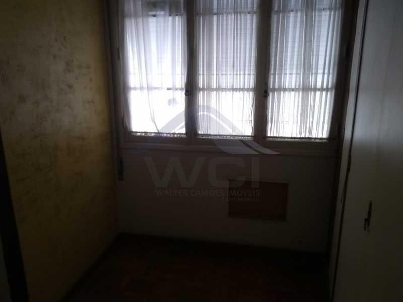 WhatsApp Image 2021-09-21 at 1 - Vendo Apartamento Barão de Ipanema - WCAP20632 - 16