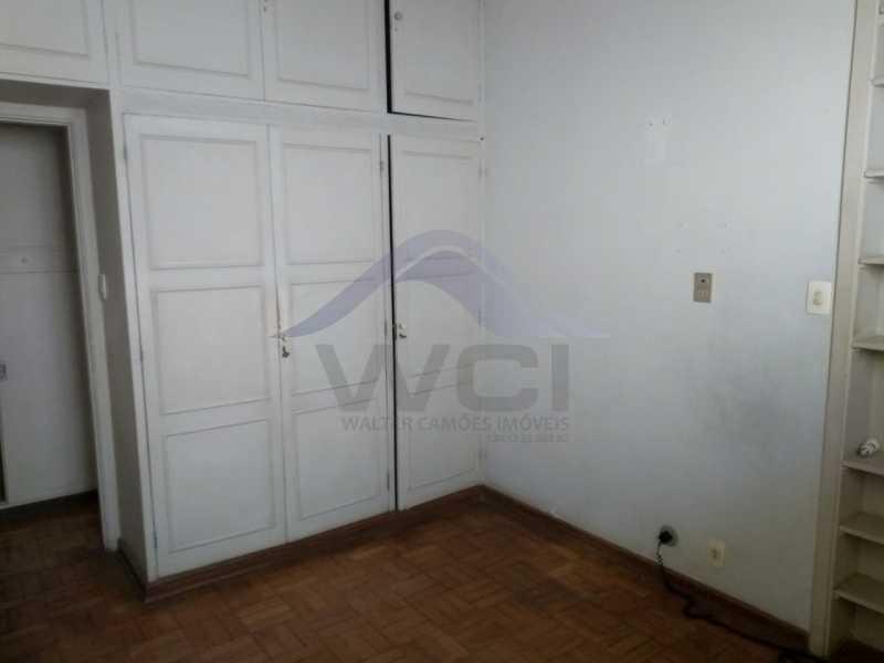 WhatsApp Image 2021-09-21 at 1 - Vendo Apartamento Barão de Ipanema - WCAP20632 - 17