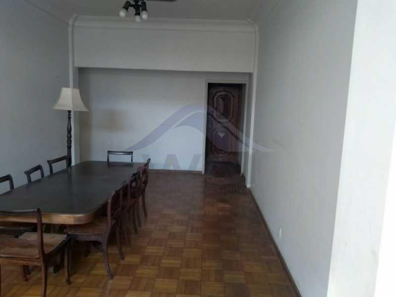 WhatsApp Image 2021-09-21 at 1 - Vendo Apartamento Barão de Ipanema - WCAP20632 - 6