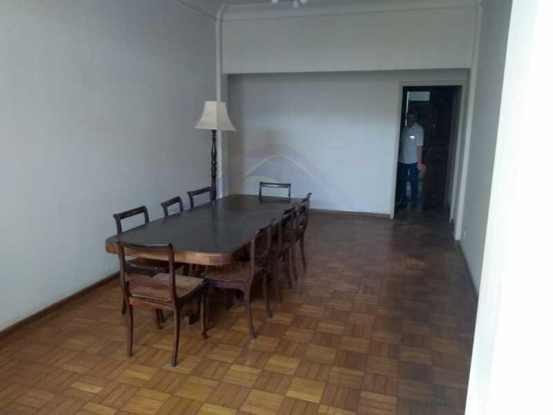 WhatsApp Image 2021-09-21 at 1 - Vendo Apartamento Barão de Ipanema - WCAP20632 - 5