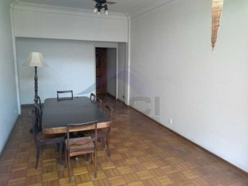WhatsApp Image 2021-09-21 at 1 - Vendo Apartamento Barão de Ipanema - WCAP20632 - 4