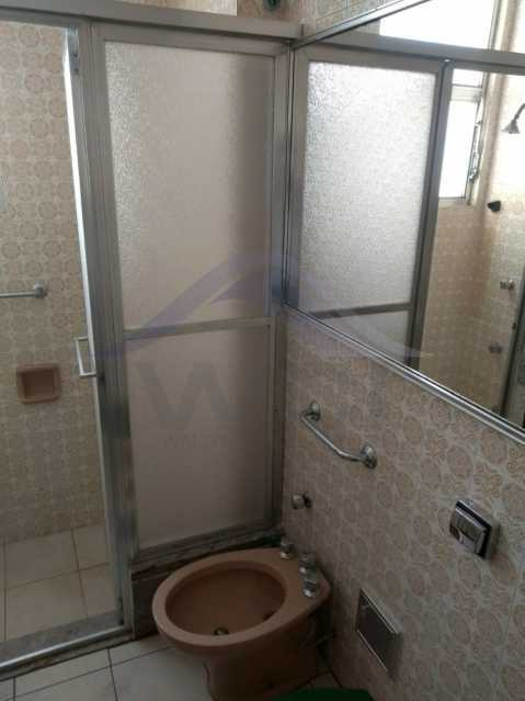 WhatsApp Image 2021-09-21 at 1 - Vendo Apartamento Barão de Ipanema - WCAP20632 - 22