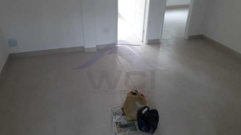 WhatsApp Image 2021-09-23 at 1 - Apartamento para venda e aluguel Rua Carolina Méier,Méier, Rio de Janeiro - R$ 380.000 - WCAP20634 - 9