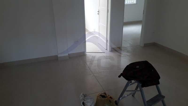 WhatsApp Image 2021-09-23 at 1 - Apartamento para venda e aluguel Rua Carolina Méier,Méier, Rio de Janeiro - R$ 380.000 - WCAP20634 - 8