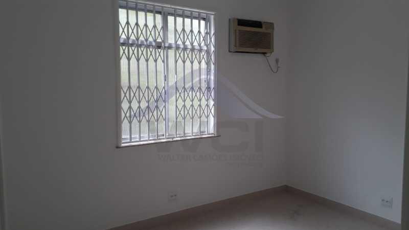 WhatsApp Image 2021-09-23 at 1 - Apartamento para venda e aluguel Rua Carolina Méier,Méier, Rio de Janeiro - R$ 380.000 - WCAP20634 - 10