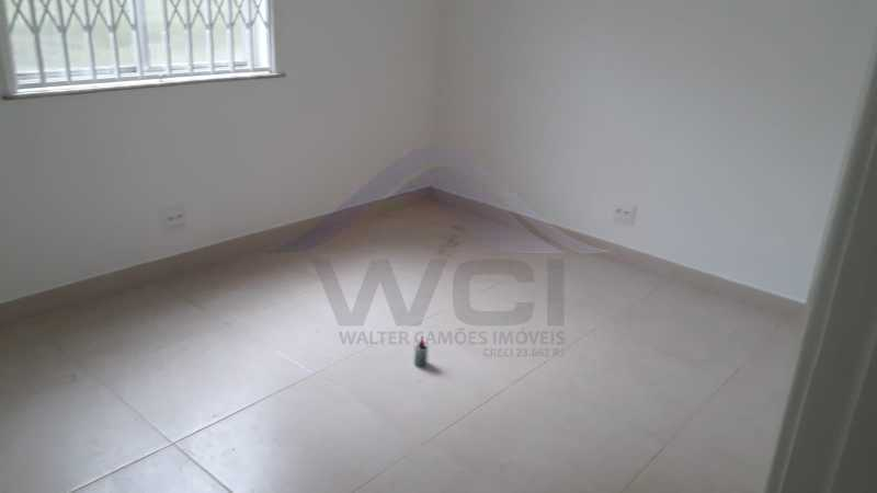 WhatsApp Image 2021-09-23 at 1 - Apartamento para venda e aluguel Rua Carolina Méier,Méier, Rio de Janeiro - R$ 380.000 - WCAP20634 - 6