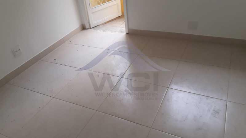 WhatsApp Image 2021-09-23 at 1 - Apartamento para venda e aluguel Rua Carolina Méier,Méier, Rio de Janeiro - R$ 380.000 - WCAP20634 - 12