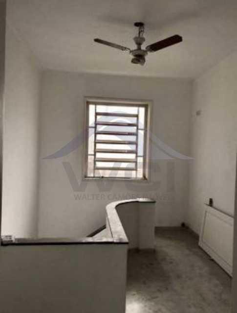 WhatsApp Image 2021-09-24 at 1 - Casa Comercial 250m² para alugar Tijuca, Rio de Janeiro - R$ 3.300 - WCCC70001 - 6