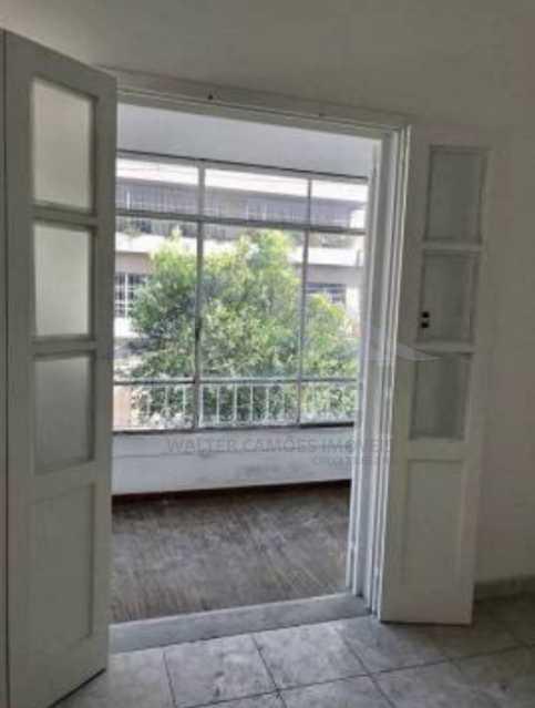 WhatsApp Image 2021-09-24 at 1 - Casa Comercial 250m² para alugar Tijuca, Rio de Janeiro - R$ 3.300 - WCCC70001 - 3