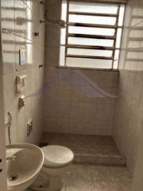 WhatsApp Image 2021-09-24 at 1 - Casa Comercial 250m² para alugar Tijuca, Rio de Janeiro - R$ 3.300 - WCCC70001 - 4