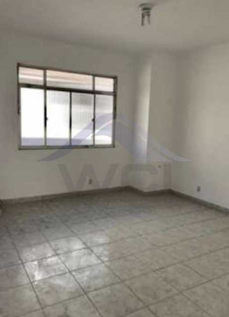 WhatsApp Image 2021-09-24 at 1 - Casa Comercial 250m² para alugar Tijuca, Rio de Janeiro - R$ 3.300 - WCCC70001 - 1