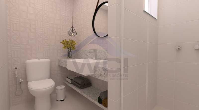 71df1ba52a92c8df-banheiro 02 1 - VENDO APARTAMENTO SIQUEIRA CAMPOS - WCAP30440 - 5