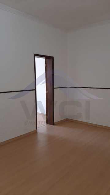 WhatsApp Image 2021-09-27 at 1 - Vendo apartamento 2 quartos no Riachuelo todo reformado - WCAP20637 - 4